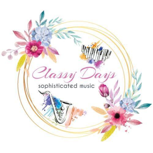 Classy Days Music