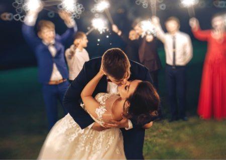 Consigli Matrimonio