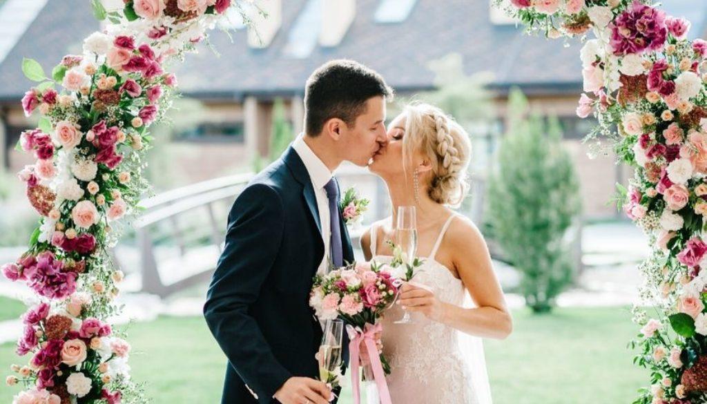 Il wedding planner